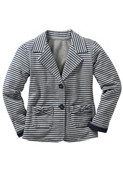 Blazer (bpc bonprix collection)