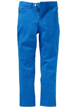 Pantalone (bpc bonprix collection)
