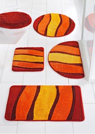 Tappetini per il bagno utilit ed estetica in un solo accessorio - Bonprix tappeti bagno ...