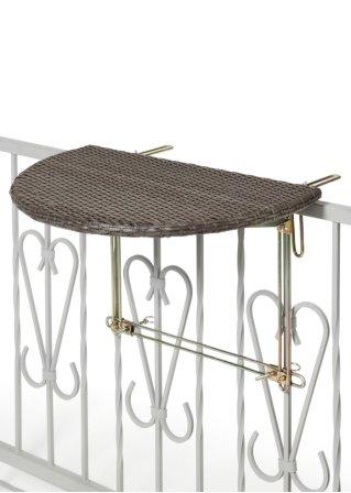 Tavolini d 39 appoggio e d 39 arredo tutte le nostre offerte for Tavolino per balcone