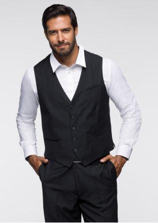 Blazer e completi eleganti per un look sofisticato e senza tempo. Rinnova il tuo guardaroba con giacche e pantaloni coordinati o abbina i pezzi che preferisci per un'eleganza moderna. Da H&M trovi blazer e completi in colori classici e dal taglio impeccabile.