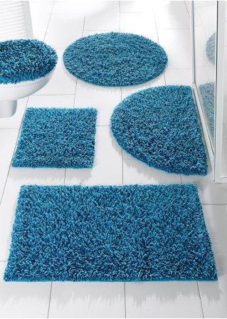 Tappetini per il bagno utilit ed estetica in un solo accessorio - Tappetini per il bagno ...