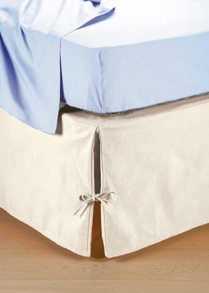 Coprirete prezzi e offerte per coprirete su prezzi in - Coprirete letto ...