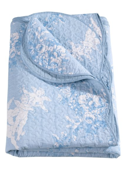 Confronta prezzi Coperte bonprix Blu