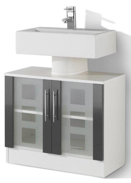 Leroy Merlin Lavandino Bagno: Progetti per rinnovare il tuo bagno mosaico in vetro alternato.