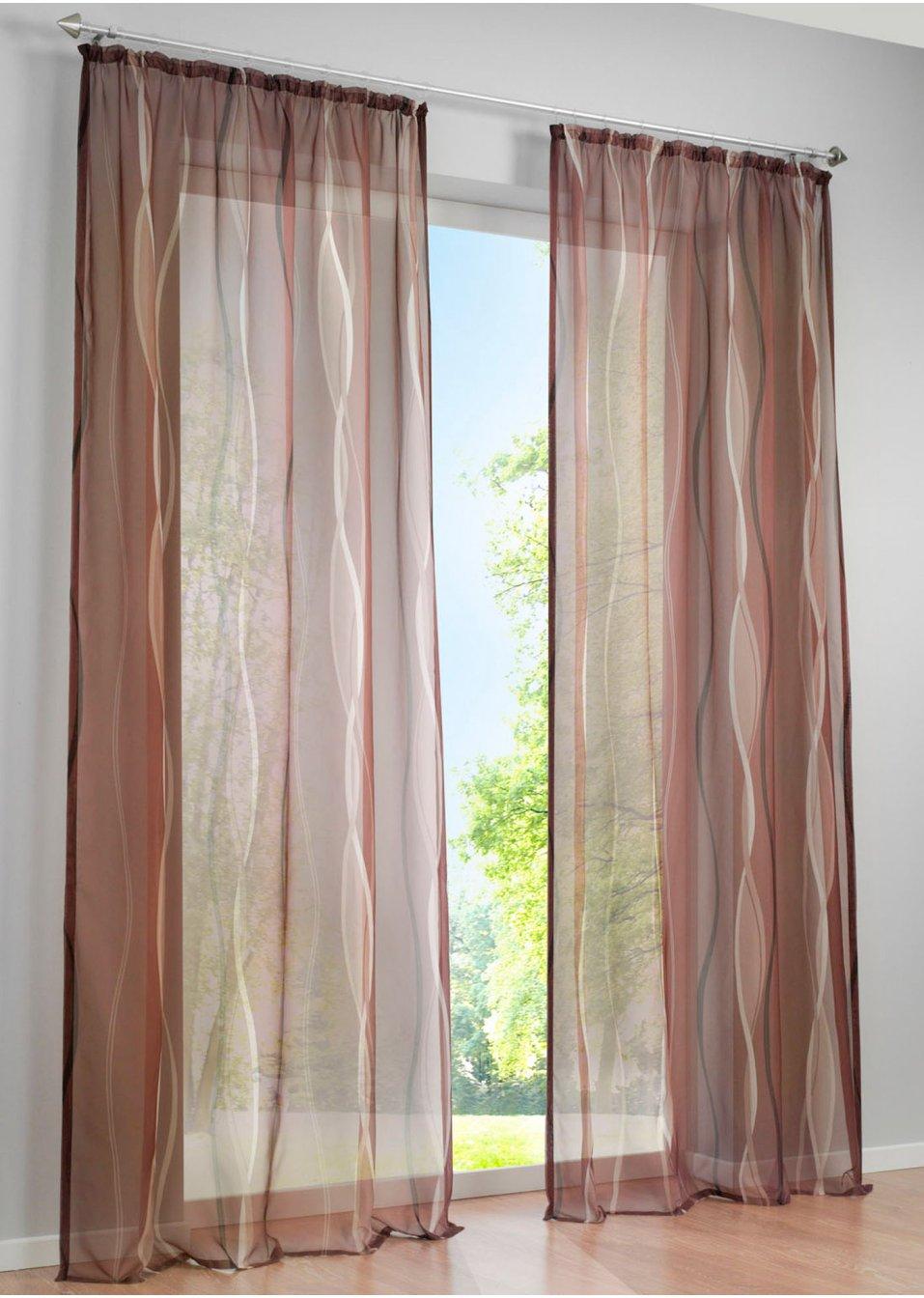 Soggiorno creativo tappeto - Tende parasole per finestre ...