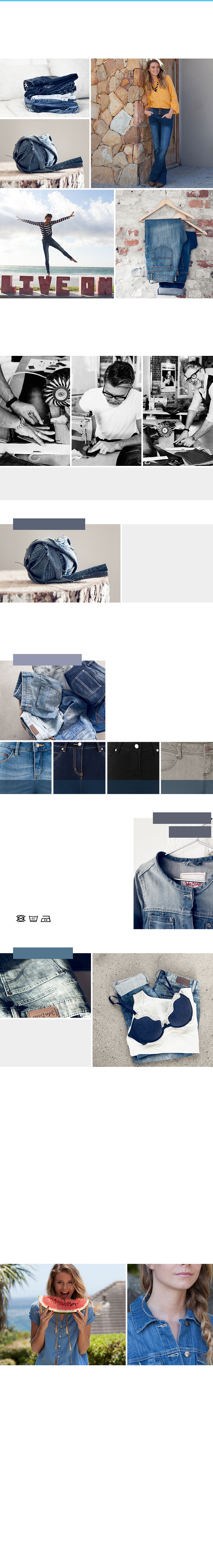 teaser/bpit/freies_layout/IT_BI_RK_STIL_DenimGuide_0616.jpg