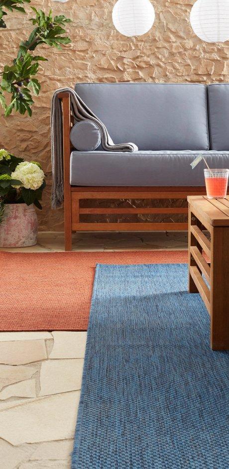 Arredamento interni e tessili per la casa bonprix for Cataloghi arredamento interni