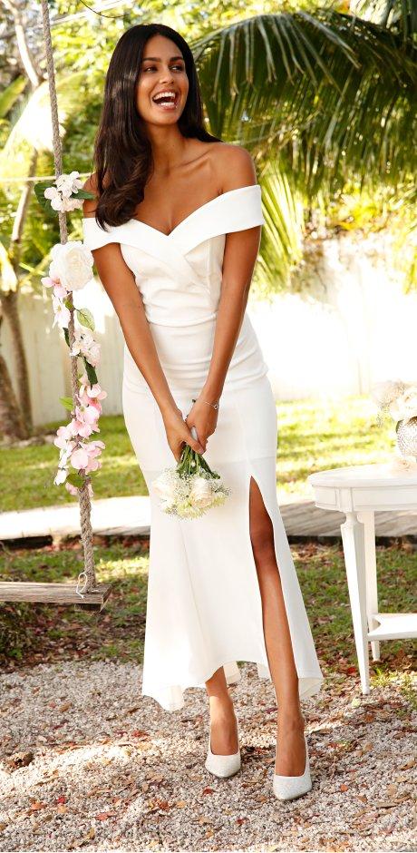 7c15fc51132a Donna - Tendenze   Ispirazioni - Ispirazioni - Matrimonio - La sposa