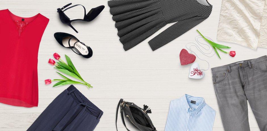 95c026fe3c15 Abbigliamento bambini online  scopri le offerte bonprix