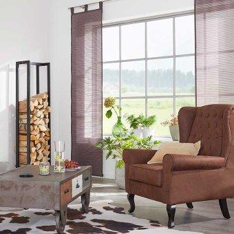 Arredamento interni e tessili per la casa bonprix - Bonprix catalogo casa ...