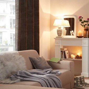Arredamento interni e tessili per la casa bonprix for Shop on line arredamento casa