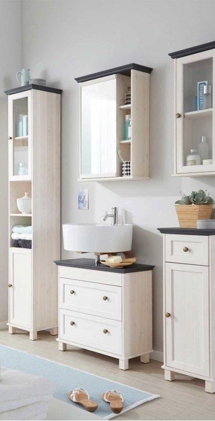 mobili bagno bassi: mobile bagno ikea: mobili bagno ikea pareri ... - Bonprix Arredo Bagno