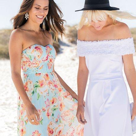 5f9442a9b ... di agosto 2018 su piùcodicisconto trovi agevolmente tutte le promozioni  zalando attive e. abbigliamento online è una guida web dedicata al mondo  della ...