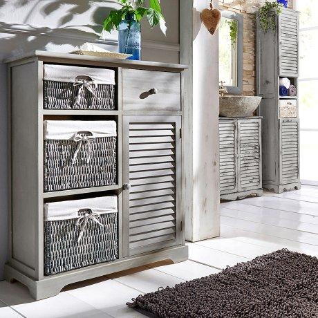 mobili per la casa | la collezione online su bonprix.it - Bonprix Arredo Bagno