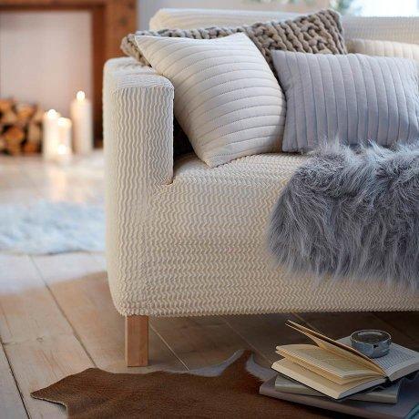 arredamento interni e tessili per la casa | bonprix - Bonprix Arredo Bagno