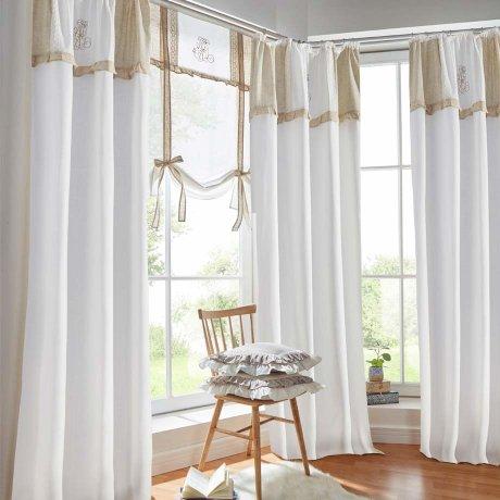 Arredamento interni e tessili per la casa bonprix - Bonprix casa tende ...
