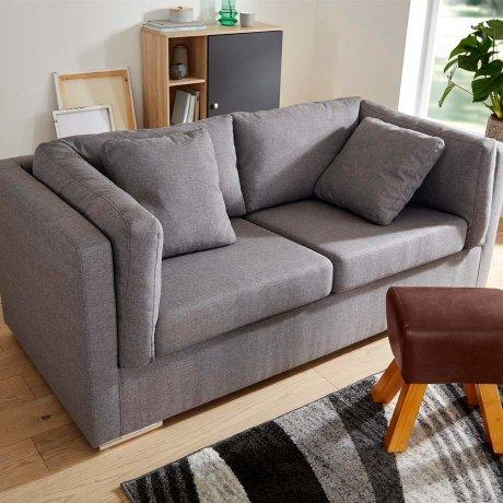 Arredamento interni e tessili per la casa bonprix for Arredamento per la casa