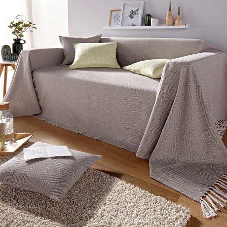 Arredamento e tessili per la casa online bonprix for Shopping online arredamento