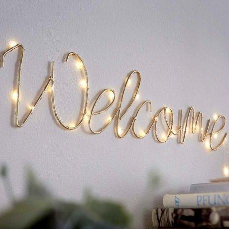 Arredamento e tessili per la casa online bonprix for Decorazioni per la casa online