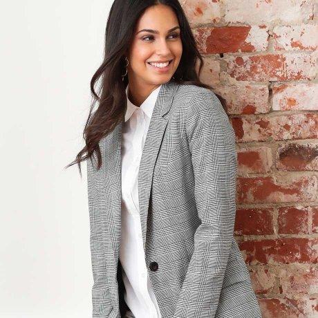 Donna - Abbigliamento - Guide - Un mondo di stili - Femminile a40ba2ef9db