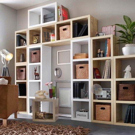 Arredamento interni e tessili per la casa bonprix for Creare arredamento casa online