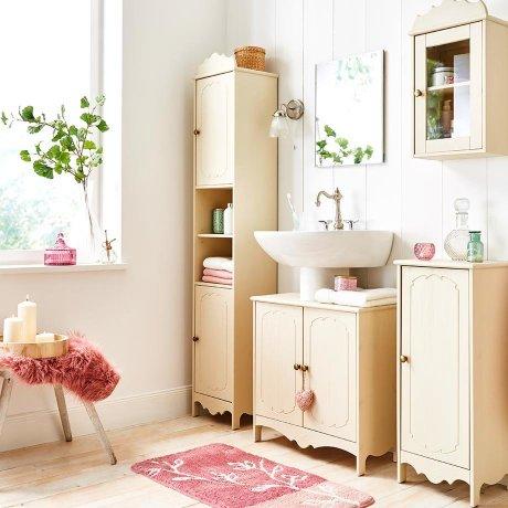 Mobili per la casa la collezione online su for Florida mobili