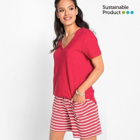 Donna - Abbigliamento - Basic - Basic sotto i 10 € 518a091f662