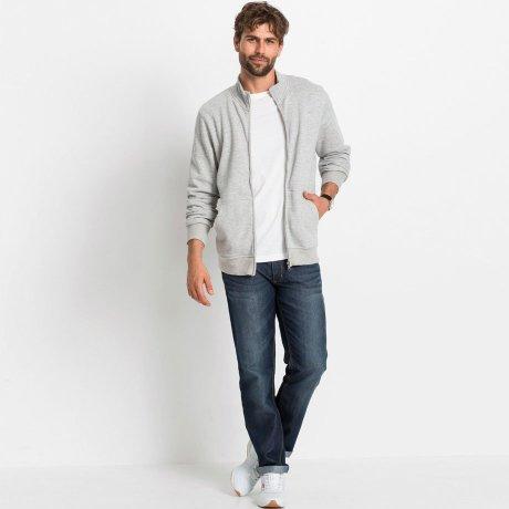 size 40 b77b9 0eb61 Outfit - Temi - Abbigliamento - Uomo - bonprix.it