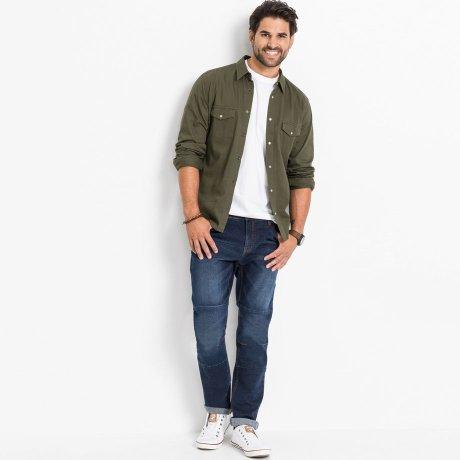 size 40 e2c1f 289a1 Outfit - Temi - Abbigliamento - Uomo - bonprix.it