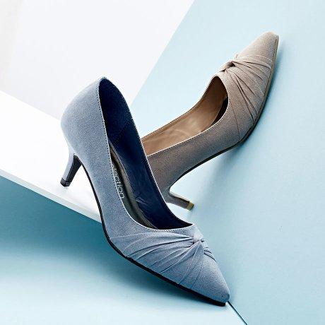 f8382c580c2f Décolleté e scarpe da donna online a prezzi imperdibili