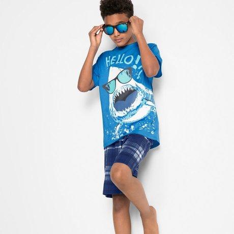 977da15dd834 Abbigliamento bambini online: scopri le offerte bonprix