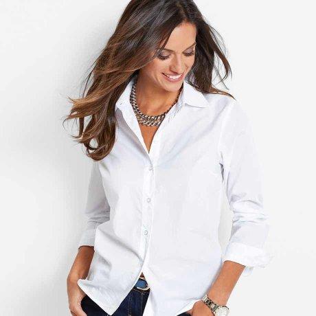 c79869593b Camicie e bluse da donna 👚 Eleganti e femminili   bonprix
