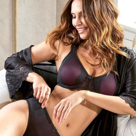 Donna - Intimo - Lingerie