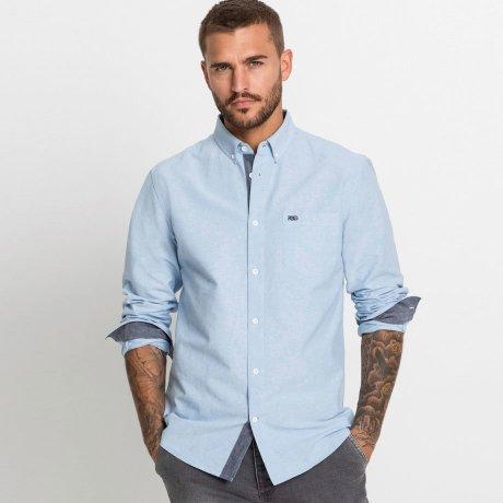 outlet store 3d8c1 1213e Camicie da uomo online casual o eleganti | bonprix.it