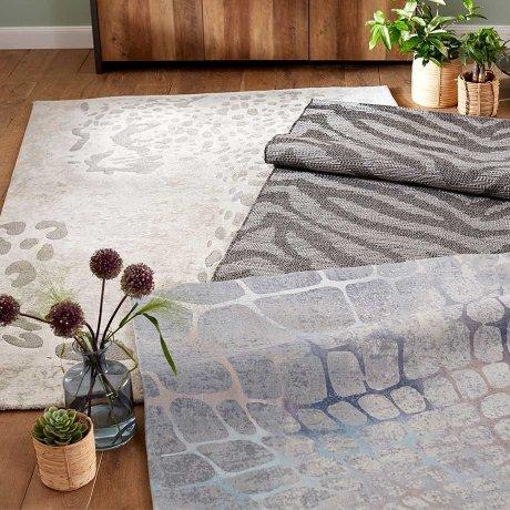 Arredamento e tessili per la casa online bonprix for Arredamento tappeti