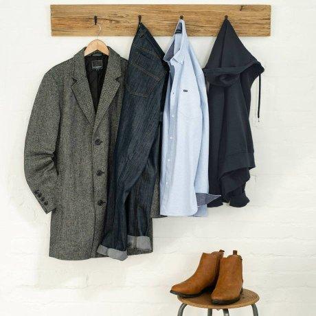 hot sales 115f5 a450a Completi e blazer da uomo   Il tuo stile elegante con bonprix