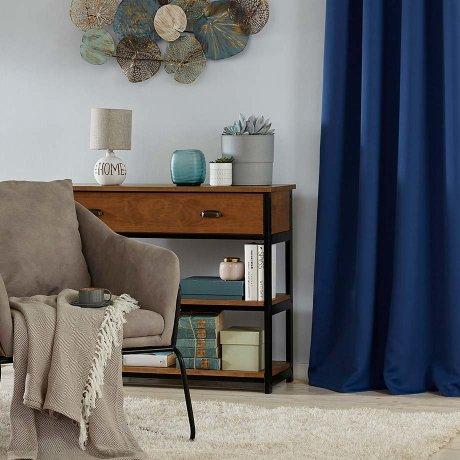 arredamento e tessili per la casa online bonprix On bonprix arredamento