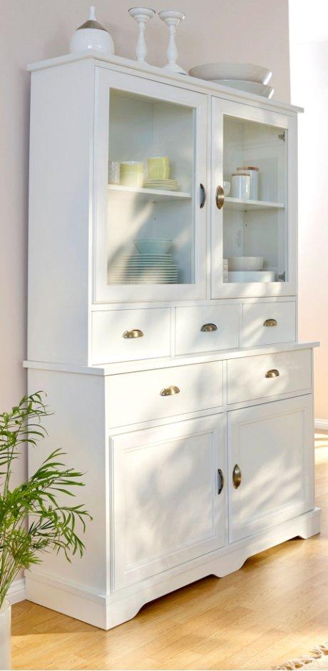 Mobili per la casa la collezione online su for Tutto casa mobili