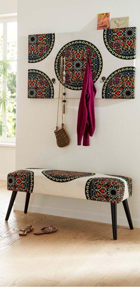 mobili per la casa la collezione online su. Black Bedroom Furniture Sets. Home Design Ideas