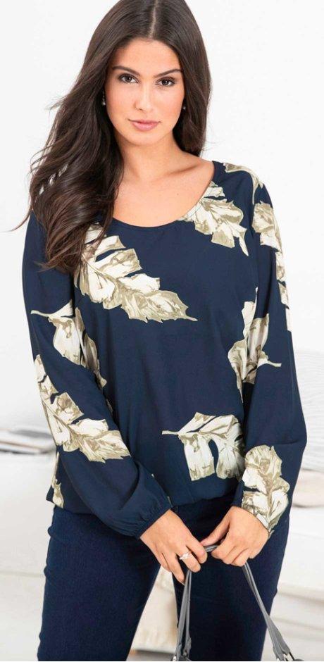Camicie per taglie forti online su bonprix.it fa6166f07d1