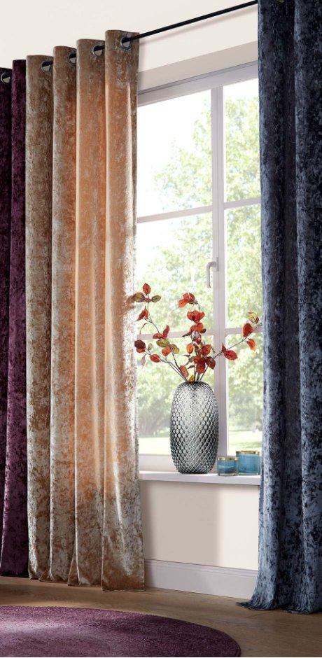 Arredamento e tessili per la casa online bonprix for Arredo casa online shop
