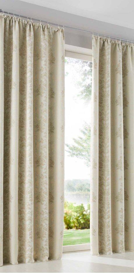 Arredamento e tessili per la casa online bonprix for Arredamento casa economico on line