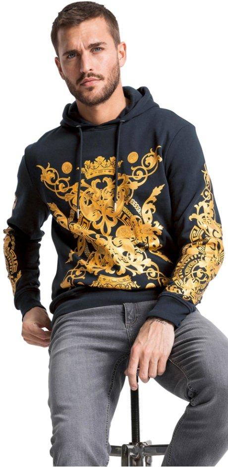 Abbigliamento uomo 🤵🏻 Scopri la collezione di bonprix cf5301602bc