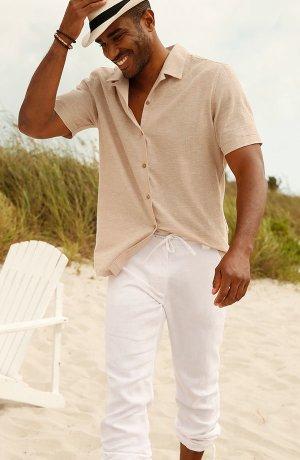 bb97e87a4184 Uomo - Abbigliamento - Camicie