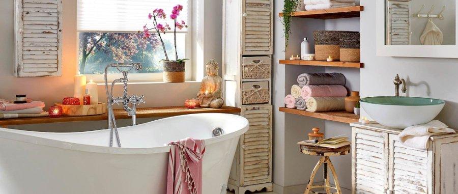 Soprammobili moderni per decorare casa bonprix for Bonprix casa mobili