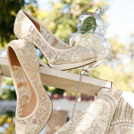 Donna - Tendenze   Ispirazioni - Ispirazioni - Matrimonio - Scarpe    accessori 6093d6f8a3f
