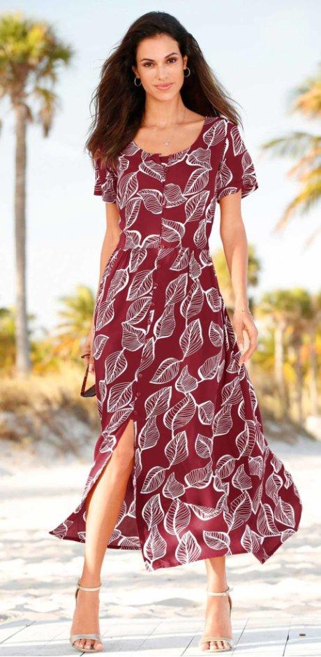 838f2d8c3 Donna - Abbigliamento - Abiti