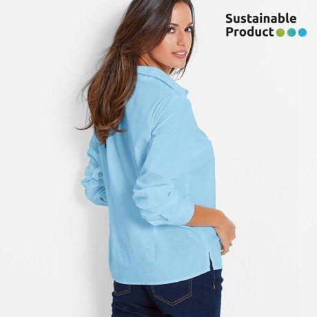 3efe121c5 Donna - Abbigliamento - Camicie   tuniche