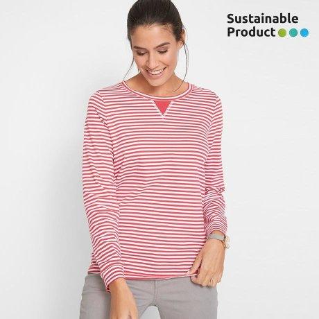 3f62d9608 Donna - Abbigliamento - Maglie   t-shirt